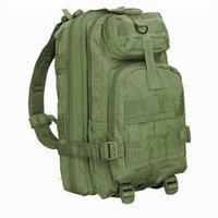 Condor Outdoor Tactical Compact Modular Style Assault Pack - OD