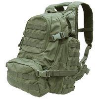 Condor Urban Go Pack (OliveDrab)