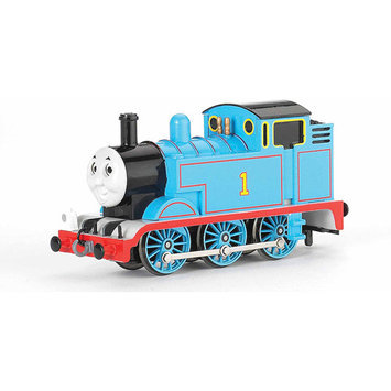 Bachmann Trains Bachmann Thomas Tank with Moving Eyes
