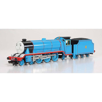 Thomas & Friends Gordon the Big Express Engine with Moving Eyes