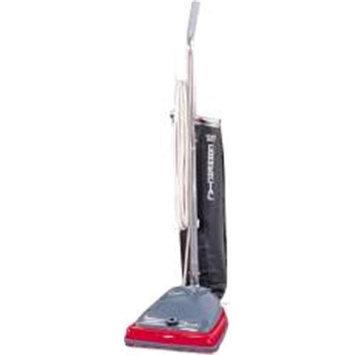Eureka 883500 Sanitaire Commercial Vacuum 5. 0 Amp