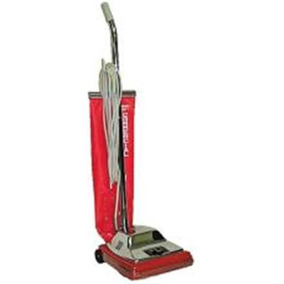 Eureka 883502 Sanitaire Commercial Vacuum 7. 0 Amp