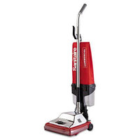 Eureka 887 Upright Vacuum With Ez Kleen Dust Cup 12 7 Amp
