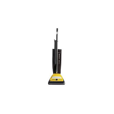 Sanitaire by Electrolux Commercial SC679 Upright Vacuum Cleaner