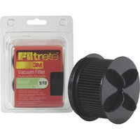 Bissell 9/10/12 Allergen Vacuum Filter 1 Pack