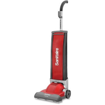 Sanitaire Sc9050a Commercial Duralite Upright Vacuum Cleaner