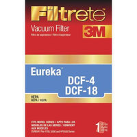 Filtrete Filter Vacuum Clnr Dcf4/Dcf18 67814A2 by Electrolux