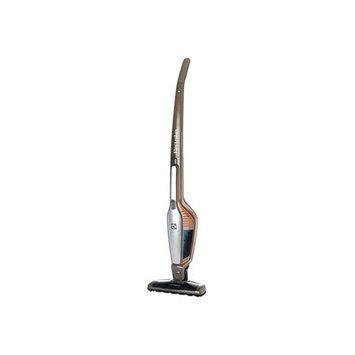 Electrolux Ergorapido Plus Cordless 2-in-1 Stick & Handheld Vacuum Cleaner