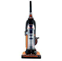 Eureka AirSpeed DIRECT Rewind Bagless Upright Vacuum