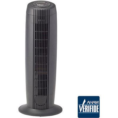 Frigidaire Anti-Allergen 180 Air Cleaner