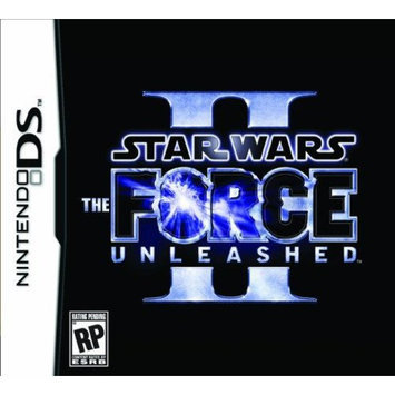 Lucas Arts Entertainment Lucas Arts Star Wars: Force Unleashed II