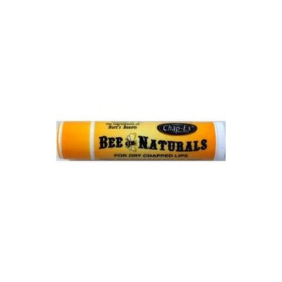 Dollar Days Chap-Ex Bee Naturals Lip Balm (Pack of 500)