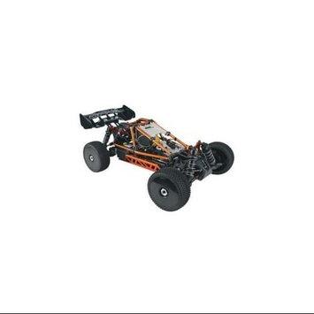 1/8 Hyper SS 4WD RTR Cage Buggy JL.28 PS. Orange OFNC4357 OFNA RACING