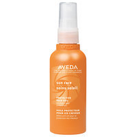 AVEDA Sun Care Protective Hair Veil, 100ml