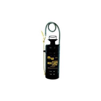 Chapin 3-Gallon Metal Tri-Poxyfunnel Top