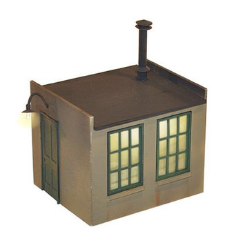 Lionel 6-37914 O Work House