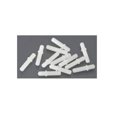 Lionel 6-65543 O Gauge Insulator Pins (12)