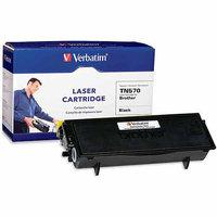 Verbatim Toner TN570 DCP - 8040 8045D - 96001