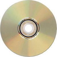 Verbatim 96939 DVD Recordable Media - DVD-R - 16x