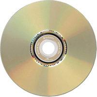 Verbatim 96939 DVD Recordable Media - DVD-R - 16x