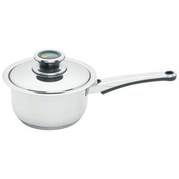 BNF KTSS22SAUCE 1.5Qt 12-Element Saucepan with Lid
