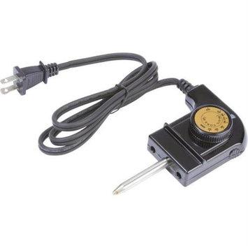 BNF PACORDOILCORE Replacement Electric Cord For No. ktoilcore