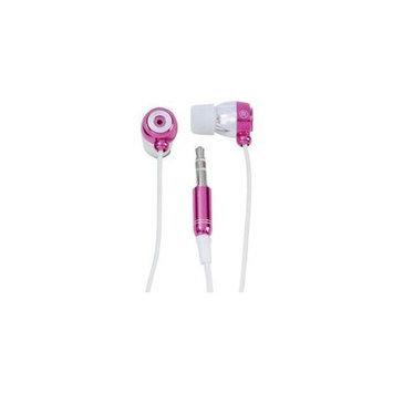 Mitaki-japan In-ear Ergonomic-fit Earbuds- Ear Ergonomic Fit Earbuds