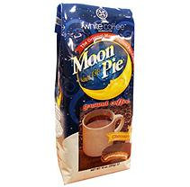 Moon Pie Chocolate Flavor Coffee - 10 oz./6 pk.