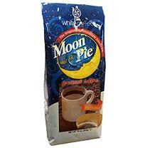 Moon Pie Banana Flavor Coffee - 10 oz./6 pk.