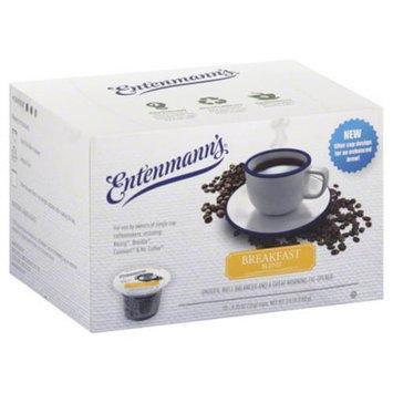 Entenmanns Coffee Single Serve Cups