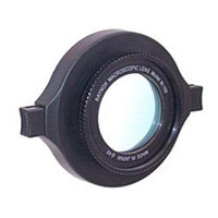 Raynox Dcr-150 Lens - 49mm Attachment (dcr-150)