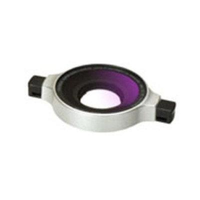 Raynox QC-505 Wide Angle Lens - 0.5x