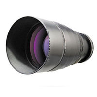 Raynox HDP-9000EX 1.8x Super Telephoto Lens