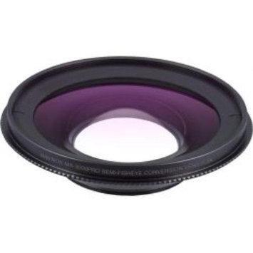 Raynox MX-3000PRO(58) Mx-3000 Pro 0.3x Semi Fisheye Wide Angle Lens