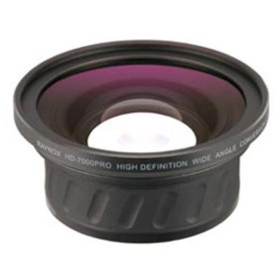 Raynox HD7000PRO Lens - 82mm Attachment - 0.70x Magnification