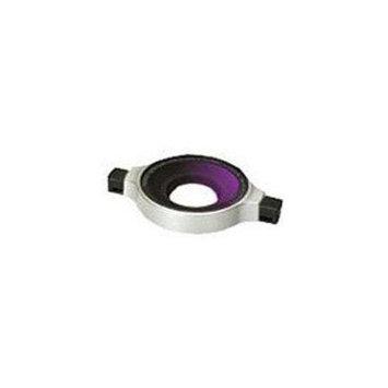 Raynox QC-707 Lens - 0.70x Magnification
