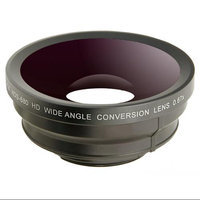 Raynox HDS680 Hds-680 High Definition Wideangle Conversion Lens 0.67x