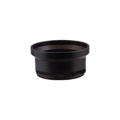 Raynox RT52528 Lens Adapter for Panasonic Lumix DMC-FZ7