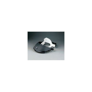 Jackson Products Inc Jackson 3002436 Hdgr 170-Sb