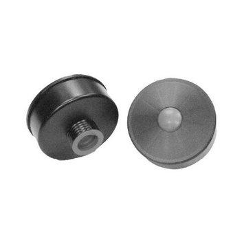 Jackson Products Inc Jackson Safety - 16124 - P3 Filter 3002861