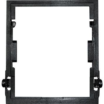 Jackson Products Inc Jackson Safety 138-15977 Ja Nexgen Retainer Shadow 3002670