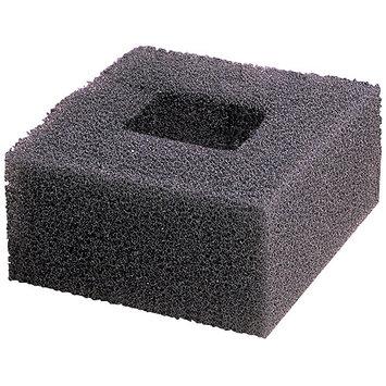 Danner 12600 12 x 8 x 9 Foam Block