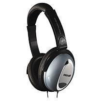 Maxell Noise Cancellation Headphones HP/NC-II 190400