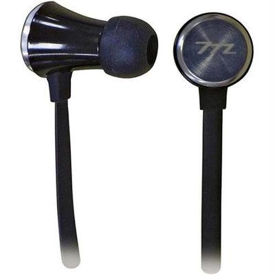 Maxell Balanced Armature Earbud - 190633