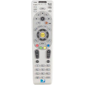 Voxx Intl DirecTV Universal Remote Works All Receivers