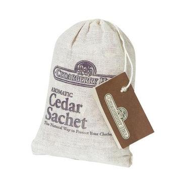 Giles & Kendall 308 Cedar Sachet Bags