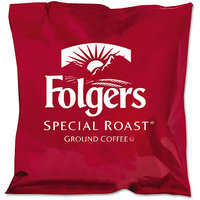 Folgers 06897 Premeasured Coffee Packs Special Roast 42/carton