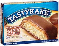 Tastykake® Peanut Butter Kandy Kakes