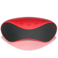 Etekcity Corporation Etekcity? Roverbeats T12 Portable Wireless Rechargeable Bluetooth Speaker With 3.5mm AUX Stero Audio for Smartphones, Tablets, Laptops, and many more devices Re
