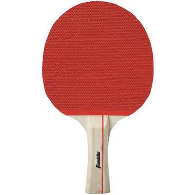 Franklin Sports 2204 Deluxe Table Tennis Paddle